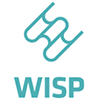 Water Smart Irrigation Professional (WISP) Logo