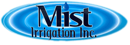 Mist Irrigation Inc.